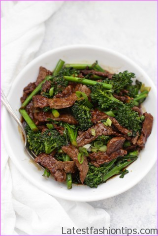 Diet Beef with Broccoli_17.jpg