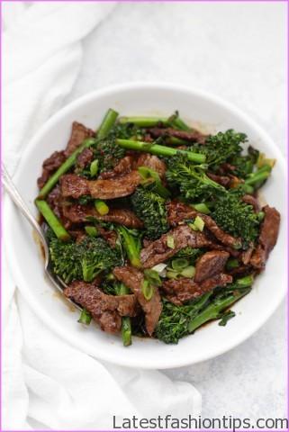 Diet Beef with Broccoli_17.jpg