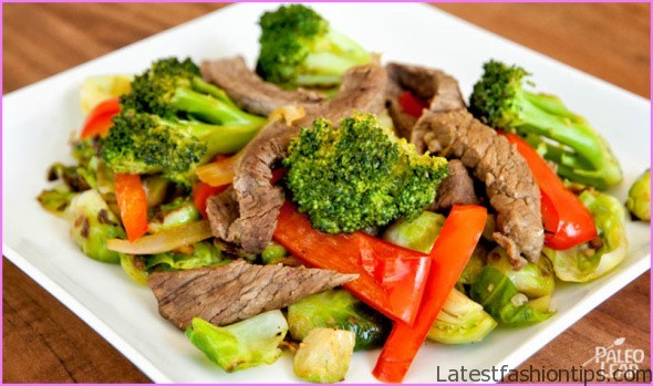 Diet Beef with Broccoli_18.jpg