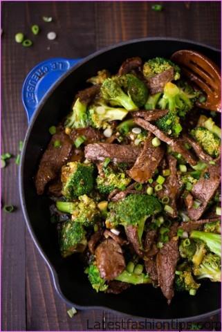 Diet Beef with Broccoli_19.jpg