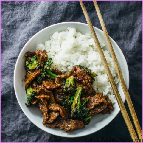 Diet Beef with Broccoli_4.jpg