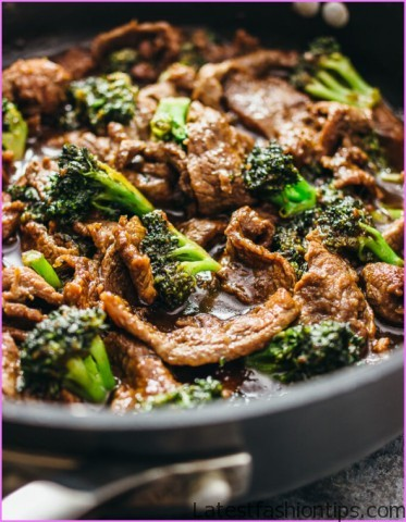 Diet Beef with Broccoli_6.jpg