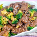Diet Beef with Broccoli_7.jpg