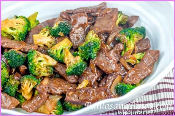 Diet Beef with Broccoli_7.jpg