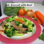 Diet Beef with Broccoli_9.jpg