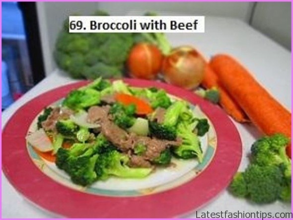 Diet Beef with Broccoli_9.jpg