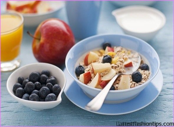 Diet Breakfast_0.jpg