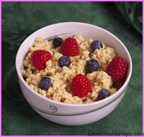 Diet Breakfast_12.jpg