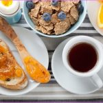 Diet Breakfast_3.jpg