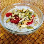 Diet Breakfast_4.jpg