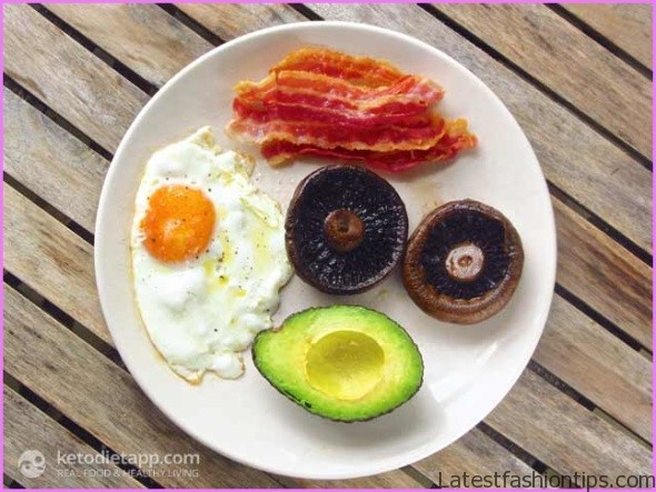 Diet Breakfast_5.jpg