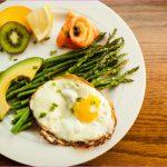 Diet Breakfast_9.jpg