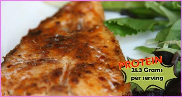 Diet Cajun Halibut_9.jpg