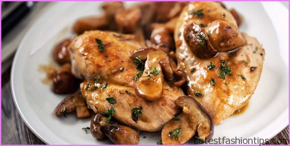 Diet Chicken and Mushrooms_12.jpg