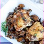 Diet Chicken and Mushrooms_21.jpg