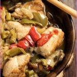 Diet Chicken and Mushrooms_25.jpg