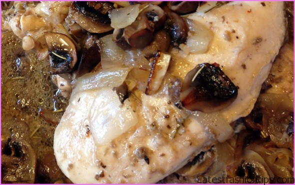 Diet Chicken and Mushrooms_3.jpg
