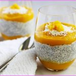 Diet Coconut Pudding with Chia_0.jpg