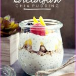 Diet Coconut Pudding with Chia_10.jpg