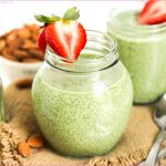 Diet Coconut Pudding with Chia_4.jpg
