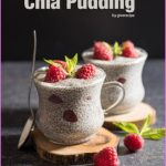 Diet Coconut Pudding with Chia_9.jpg
