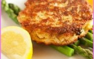 Diet Crab Cakes_0.jpg