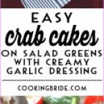 Diet Crab Cakes_15.jpg