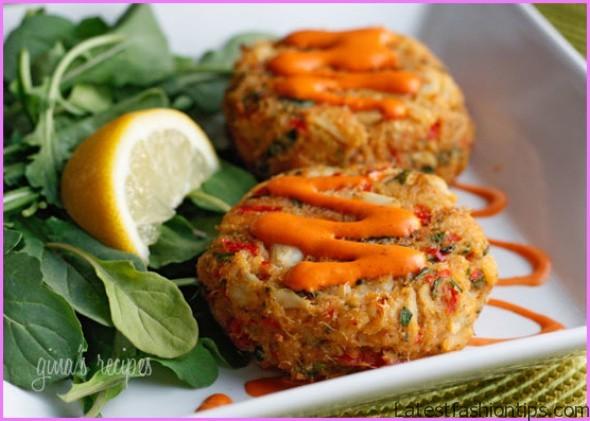 Diet Crab Cakes_20.jpg