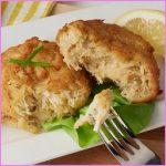 Diet Crab Cakes_21.jpg