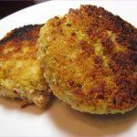 Diet Crab Cakes_3.jpg