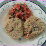 Diet Crab Cakes_4.jpg