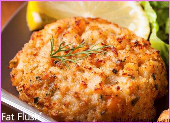 Diet Crab Cakes_6.jpg