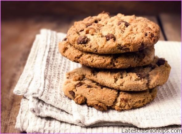 Diet Desserts_19.jpg