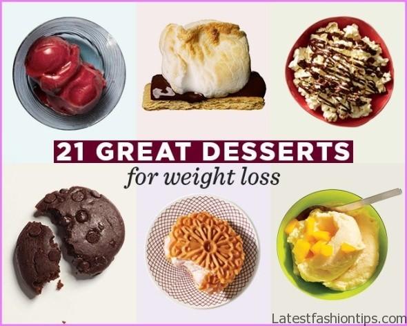 Diet Desserts_29.jpg