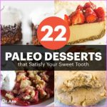Diet Desserts_7.jpg