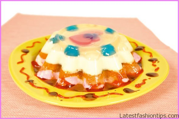 Diet Desserts_8.jpg