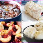 Diet Desserts_9.jpg