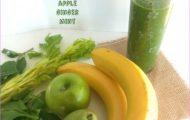 Diet Green Smoothie_0.jpg