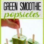 Diet Green Smoothie_10.jpg