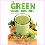 Diet Green Smoothie_15.jpg