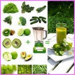 Diet Green Smoothie_17.jpg