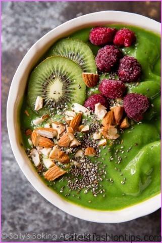 Diet Green Smoothie_18.jpg