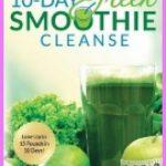 Diet Green Smoothie_19.jpg