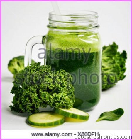 Diet Green Smoothie_5.jpg