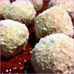 Diet Lemon Balls_13.jpg