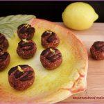 Diet Lemon Balls_14.jpg