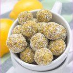 Diet Lemon Balls_15.jpg
