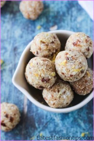 Diet Lemon Balls_17.jpg