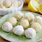 Diet Lemon Balls_19.jpg
