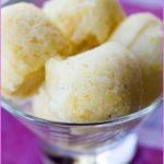 Diet Lemon Balls_3.jpg
